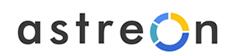 ..: Astreon :.. logo